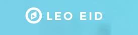 Leo Eid AB
